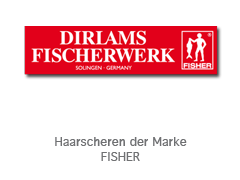 Dirlams Fischerwerk